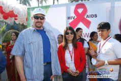J. Brandan hil and Dr.Sunita Dube