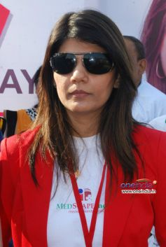 Dr. Sunita Dube