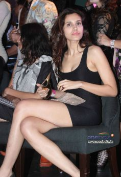 Provogue Maxim Nightlife Awards 2012