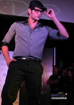 Provogue Maxim Nightlife Awards 2012