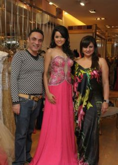 Miss India Universe 2012.-Shilpa Singh