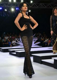 Miss India Universe 2012-Shilpa Singh