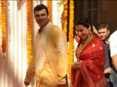 Bollywood Actor Vidya Balan  Marriage