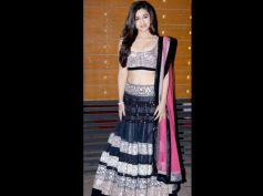 10 Manish Malhotra Outfits We Love