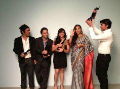 57th Idea Filmfare Awards 2013