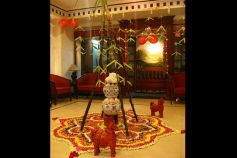 8 Ways To Decorate Your Home This Pongal