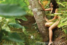 Femina Miss India Calender 2013-March