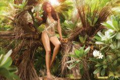 Femina Miss India Calender 2013-January