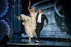 2013 Oscar Awards  Function