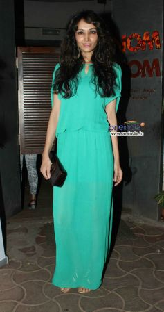 Celebs at Launch of Anuradha Sawhney's Book The Vegan Kitchen Bollywood Style