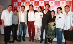 Meet and dine session of MasterChef India