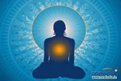 Saraswati Yoga  A Yoga For Education