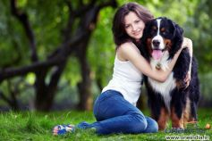 6 Lessons To Learn From Your Pet Dog