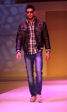 Basis Promart's New Brand Identity-Fashion Show