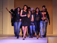 Deepti Gujral and others