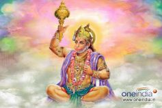 Can Unmarried Women Worship Lord Hanuman