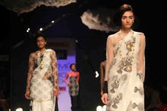 LFW Summer Resort 2013 Day 01 Masaba Gupta's Show