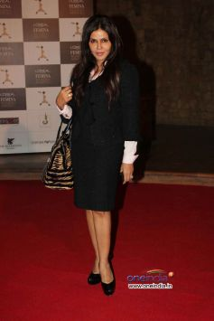 Loreal Femina Women Awards 2013