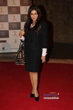 Loreal Femina Women Awards 2013