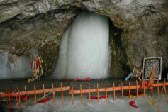 Popular Lord Shiva Temples Shivratri Spl