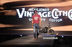 SS 3 Fashion Show By Jack & Jones, Vero Moda & ONLY