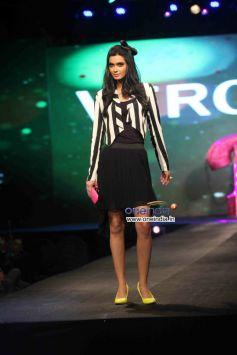 SS 3 Fashion Show By Jack & Jones, Vero Moda & ONLY
