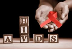 Common Myths About HIV
