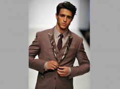 Men Fashion Tips On What To Wear