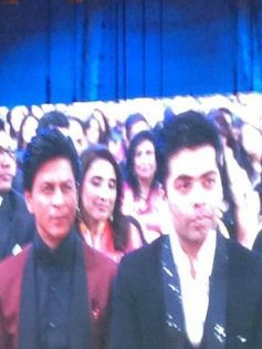 TOIFA Awards 2013