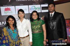 Women Leaders In India Awards