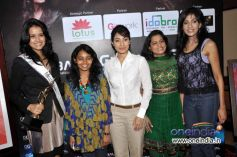 Women Leaders In India Awards