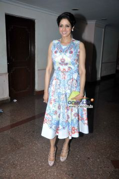 Celebs at Book Launch of Live Well Diet
