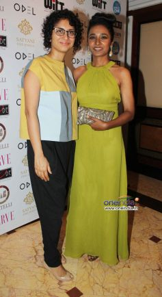 Celebs at WIFT Felicate National Award Winner Women