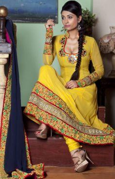 Umair Zafar's princess collection photo shoot