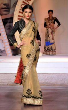 Silhouettes 2013 Bollywood Bytes