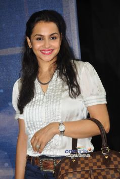 Disney Channel actress Gurdeep Kohli