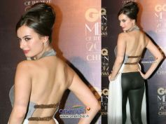 Evelyn Sharma In Nikhil Thampi
