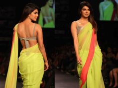 Style Evolution Of Priyanka Chopra