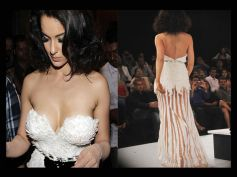 Wardrobe Malfunction Of Bollywood Celebrities
