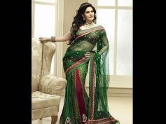 Saree For Weddings