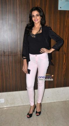 Celebs grace The RK Excellence Awards 2013