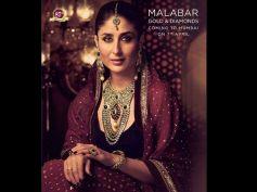 Brides India