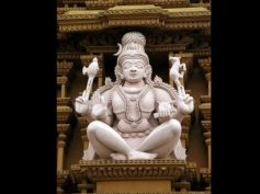 Importance Of The Shravan Shiva Vrat