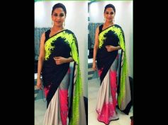 Satya Paul Masaba Gupta Saree