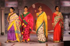 Rajguru Rise, a New Rise In Fashiona