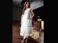 Shruti Hassan's Stylebook