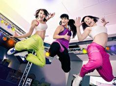 20 Health Benefits Of Running