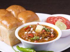 20 Healthy Indian Foods