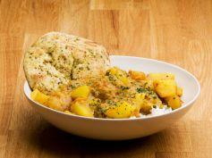 Best Vegetarian Recipes For Janmashtami