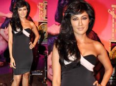 Chitrangada In Black Body Con